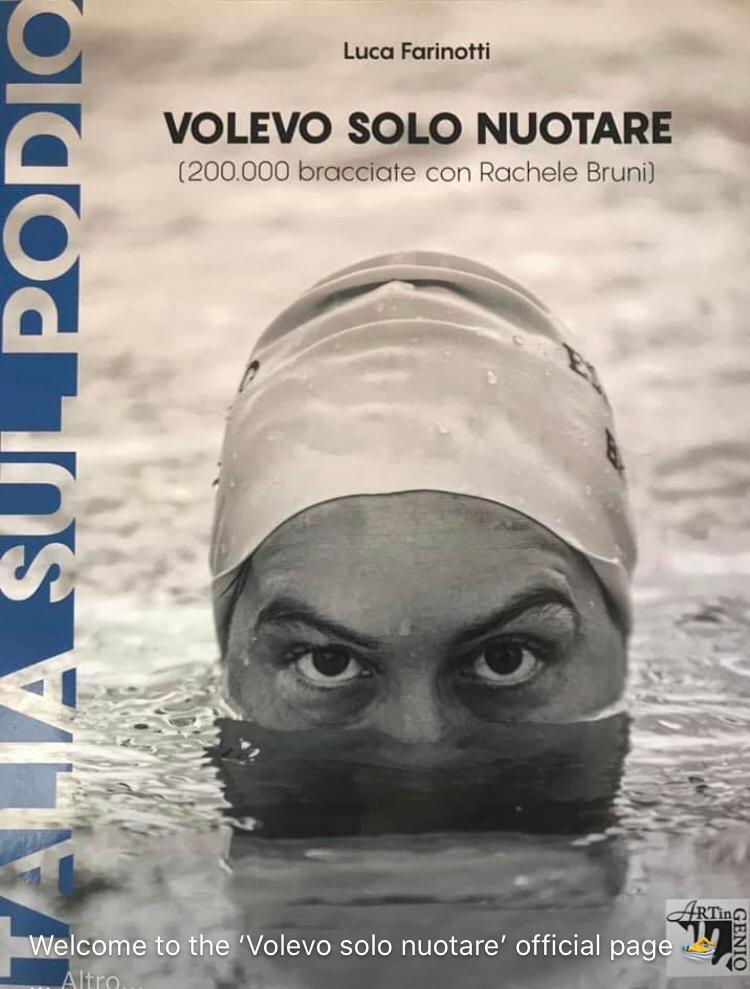 Copertina libro Luca Farinotti