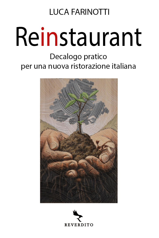 Copertina nuovo ebook Luca Farinotti